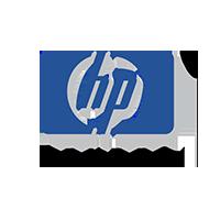 HP INvetr