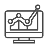 It Projects icon